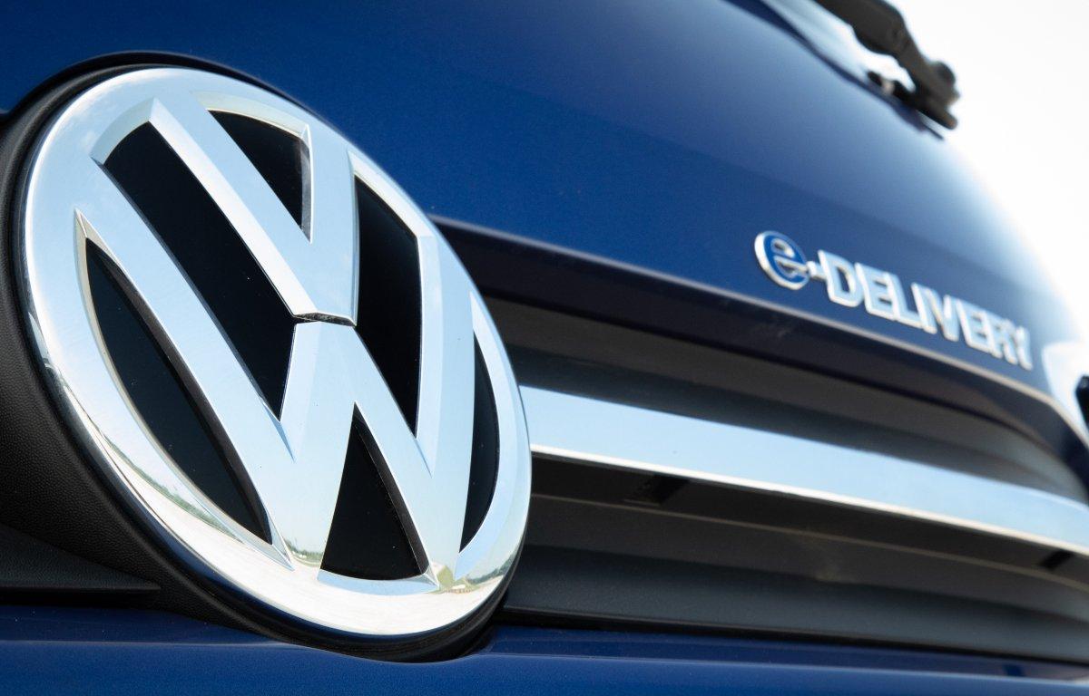 Imagem ilustrativa da notícia: e-Consórcio produzirá caminhões e ônibus Volkswagen em Resende