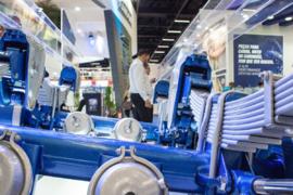 Imagem ilustrativa da notícia: Fabricantes de autopeças se preparam para a Automec