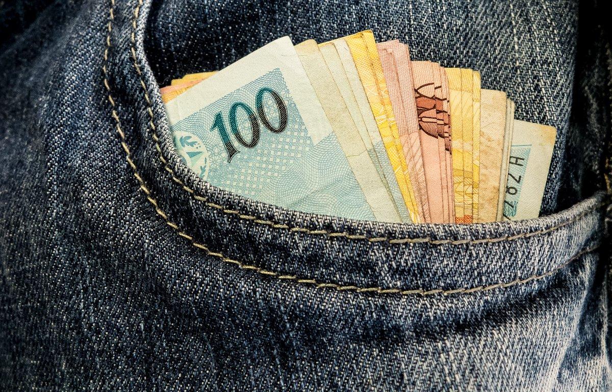 Imagem ilustrativa da notícia: Estados apertam o cerco contra incentivos fiscais