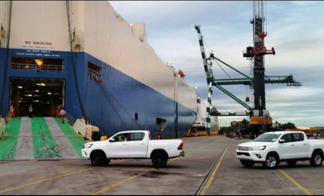 Imagem ilustrativa da notícia: Argentina reduz restituição para exportações no Mercosul
