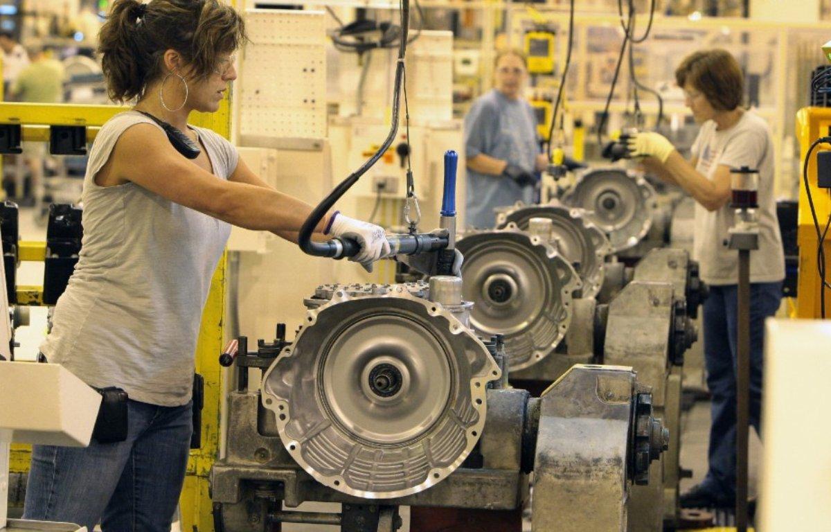 Imagem ilustrativa da notícia: Exportações das autopeças recuam 5% até agosto