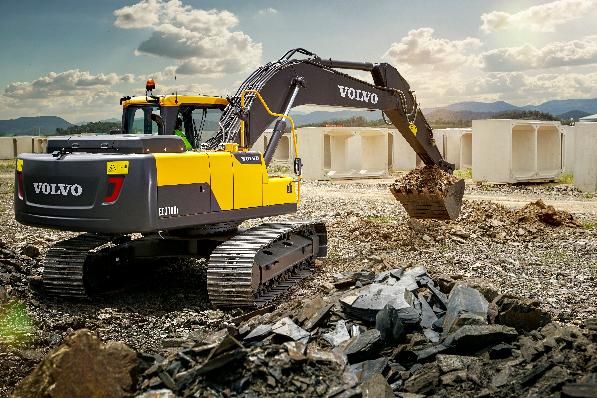 Imagem ilustrativa da notícia: Fabricantes investem em mercado de construção