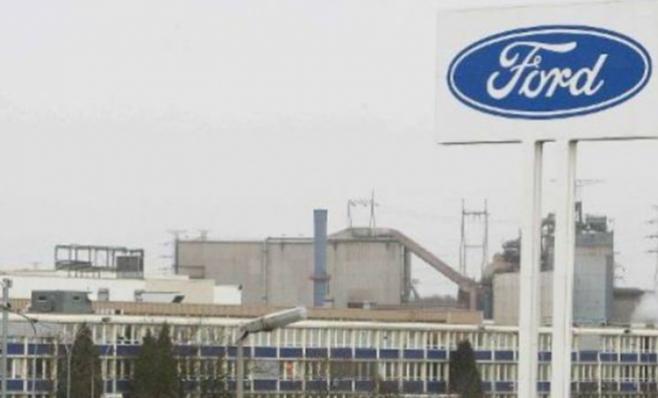 Imagem ilustrativa da notícia: Ford reduzirá portfólio para focar rentabilidade