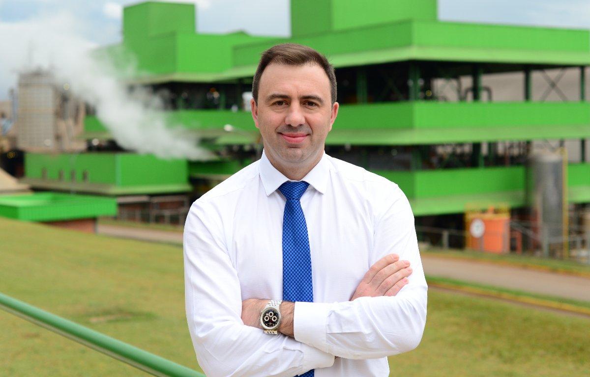 Imagem ilustrativa da notícia: Em Pernambuco FCA anuncia parceria em robótica