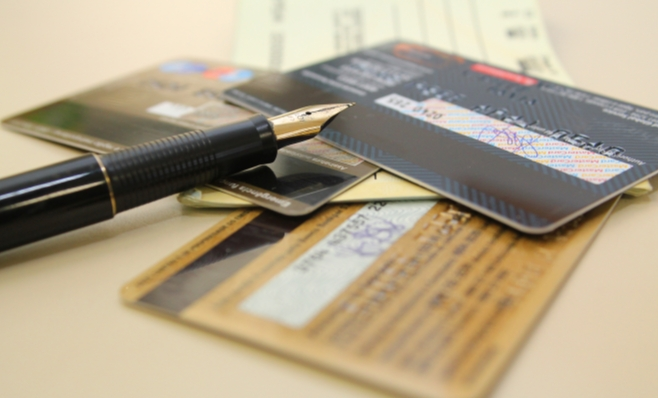 Imagem ilustrativa da notícia: Jan-mai: bancos liberaram R$ 49 bilhões para financiamento.