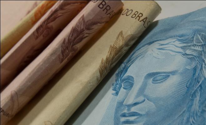 Imagem ilustrativa da notícia: Financiamento fecha 2017 com alta de 22,9%