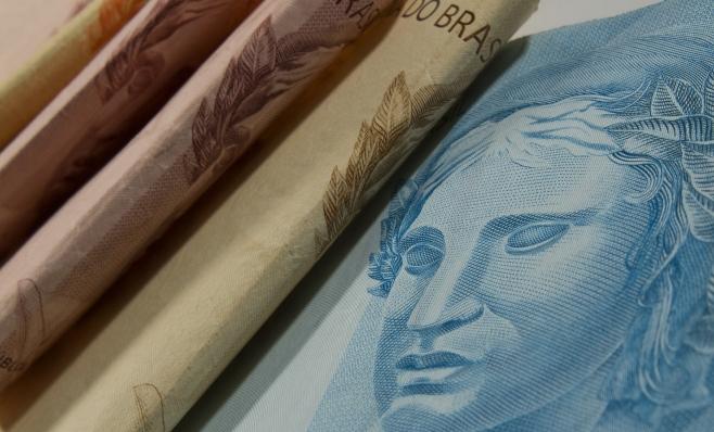 Imagem ilustrativa da notícia: Crédito teve R$ 81,4 bilhões até outubro