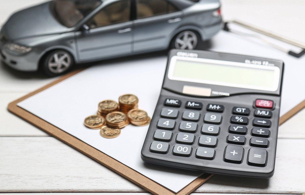 Imagem ilustrativa da notícia: Financiamento de veículos cai mais de 50% em abril