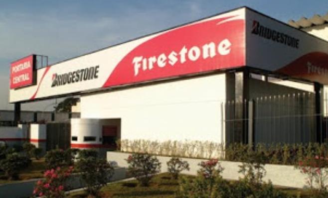 Imagem ilustrativa da notícia: Firestone comemora seus primeiros 95 anos de Brasil