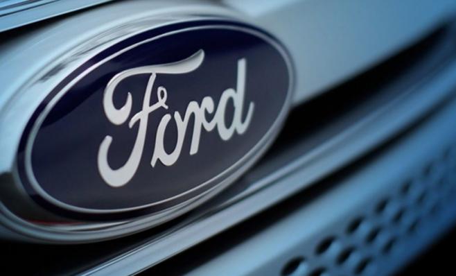 Imagem ilustrativa da notícia: Ford tem prejuízo na América do Sul