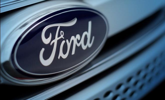 Imagem ilustrativa da notícia: Ford compra Autonomic  e Transloc
