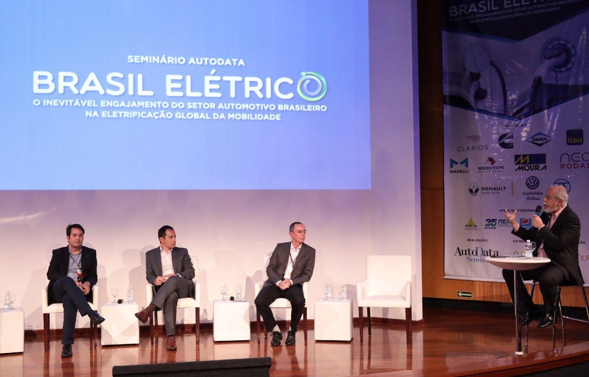 Imagem ilustrativa da notícia: Fornecedores se preparam para o e-Consórcio