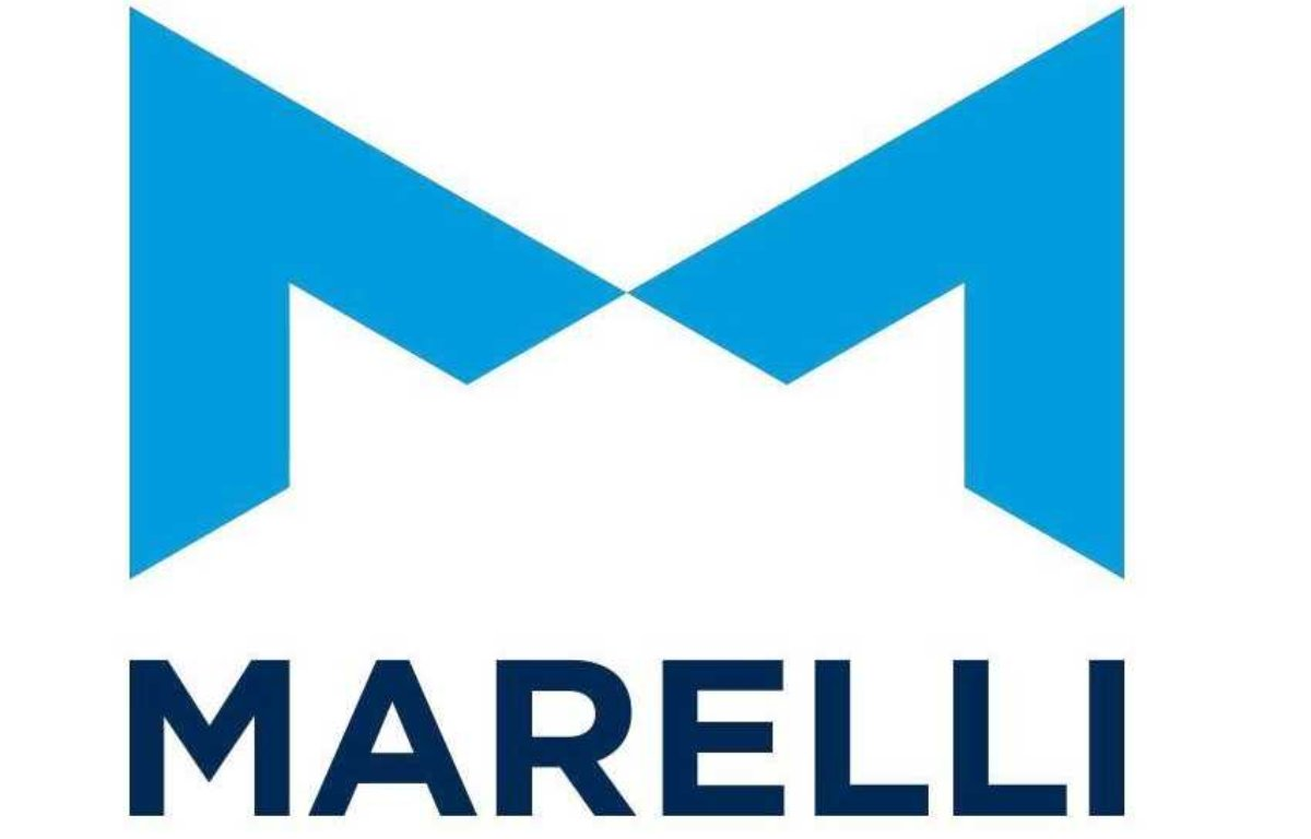 Imagem ilustrativa da notícia: Fusão de japoneses e italianos cria a Marelli
