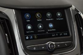 Imagem ilustrativa da notícia: GM estuda criar cadastro positivo de motoristas