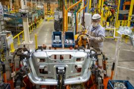 Imagem ilustrativa da notícia: Auto Avaliar projeta 180 mil vendas em 2021