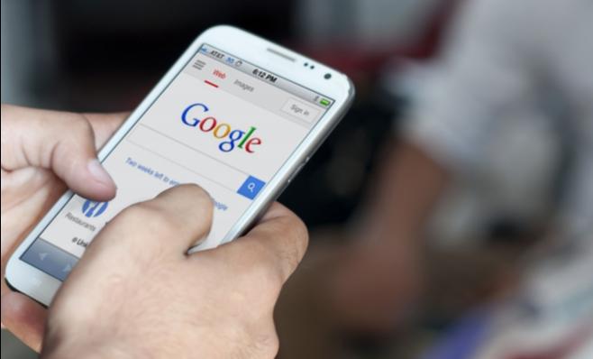 Imagem ilustrativa da notícia: Google aponta modelos mais buscados na internet