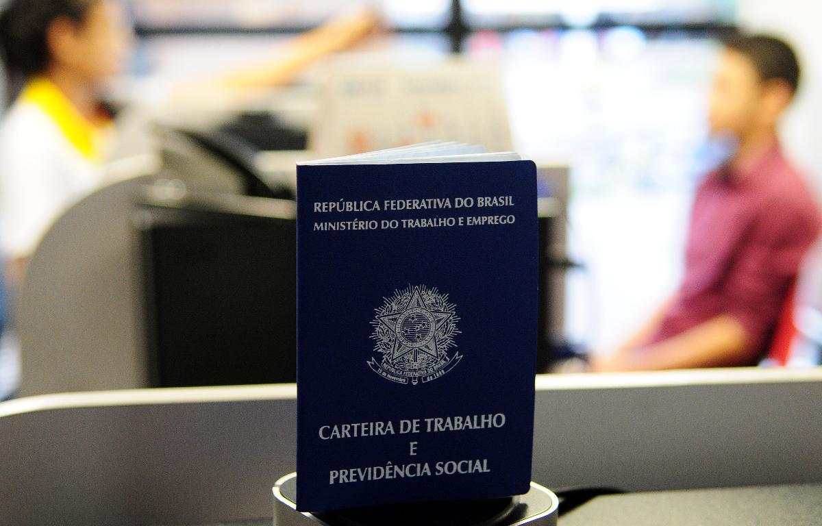 Imagem ilustrativa da notícia: Governo prorroga medidas de flexibilização do trabalho