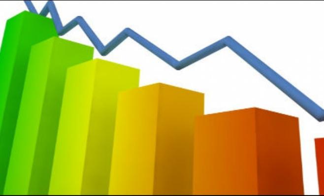 Imagem ilustrativa da notícia: Rebaixamento da nota de crédito do Brasil não afeta setor automotivo