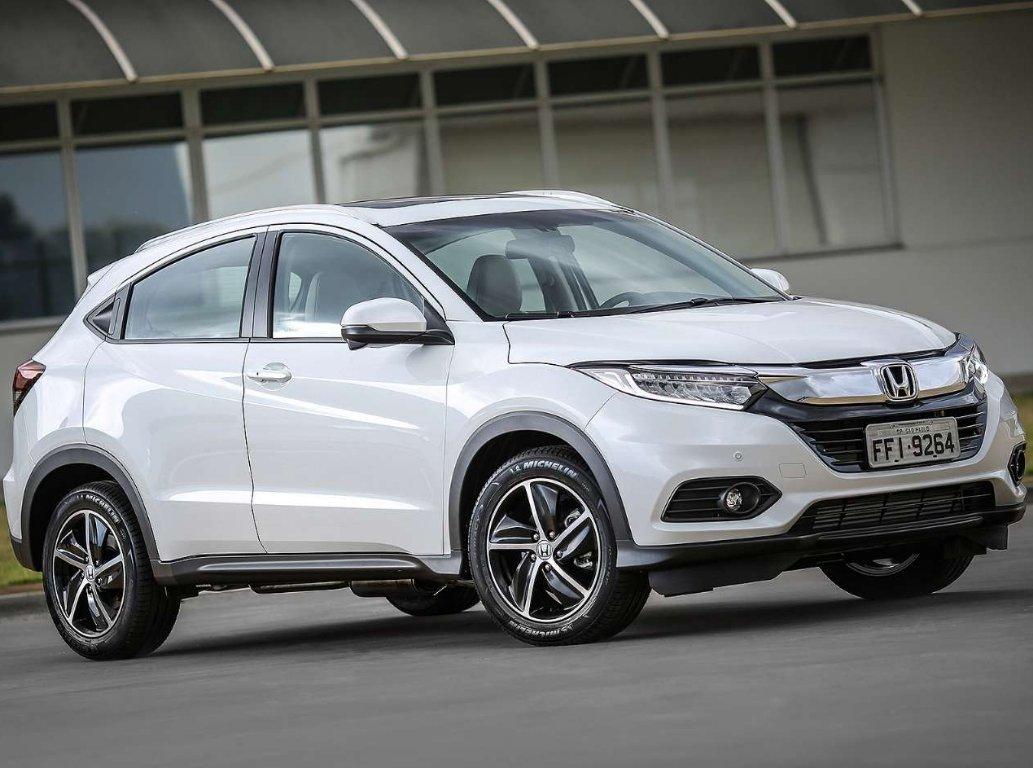 Imagem ilustrativa da notícia: Honda produz seu último automóvel na Argentina