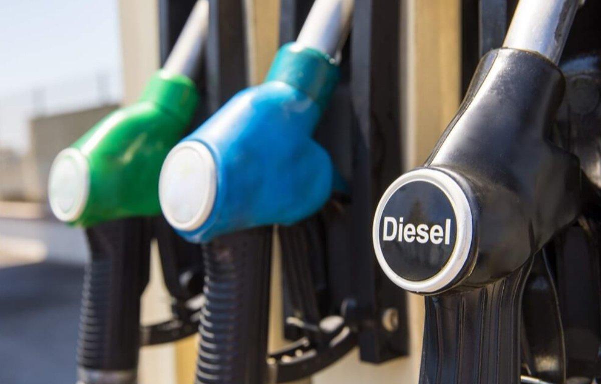Imagem ilustrativa da notícia: HVO ganha espaço como alternativa de biodiesel