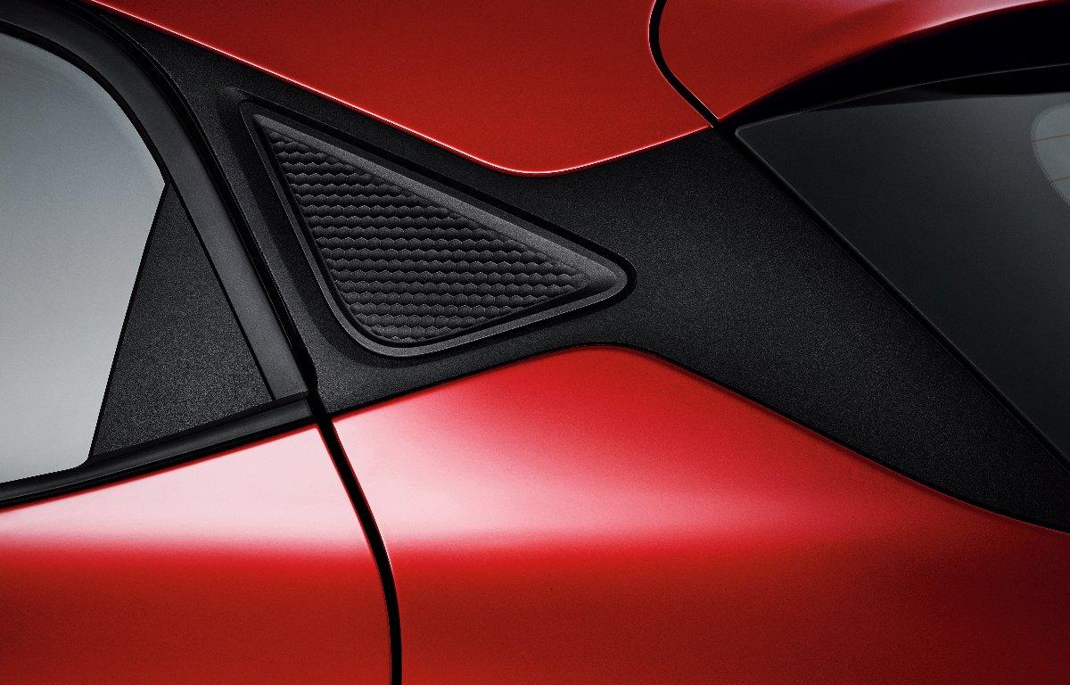 Imagem ilustrativa da notícia: Hyundai começa a revelar nova geração do HB20