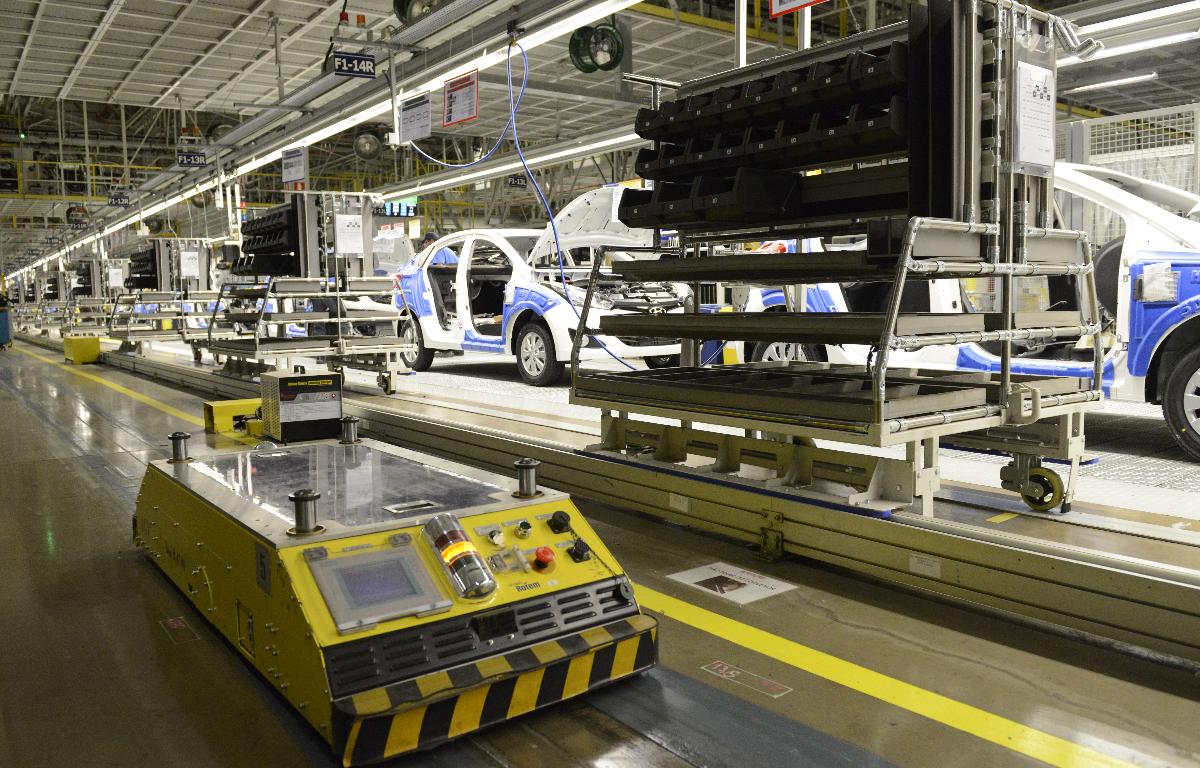Imagem ilustrativa da notícia: Hyundai manterá turno único em Piracicaba até o fim de junho