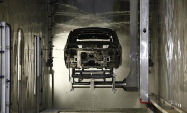 Imagem ilustrativa da notícia: Volkswagen deve rever preços dos veículos