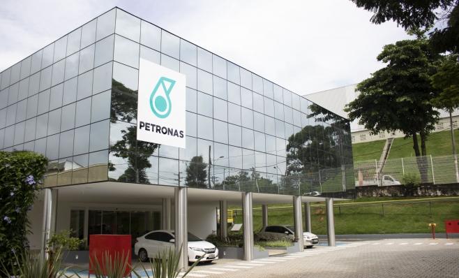 Imagem ilustrativa da notícia: Novo laboratório faz Petronas mirar novos mercados