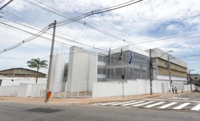 Imagem ilustrativa da notícia: Cummins investe R$ 5,5 milhões em projeto de escola