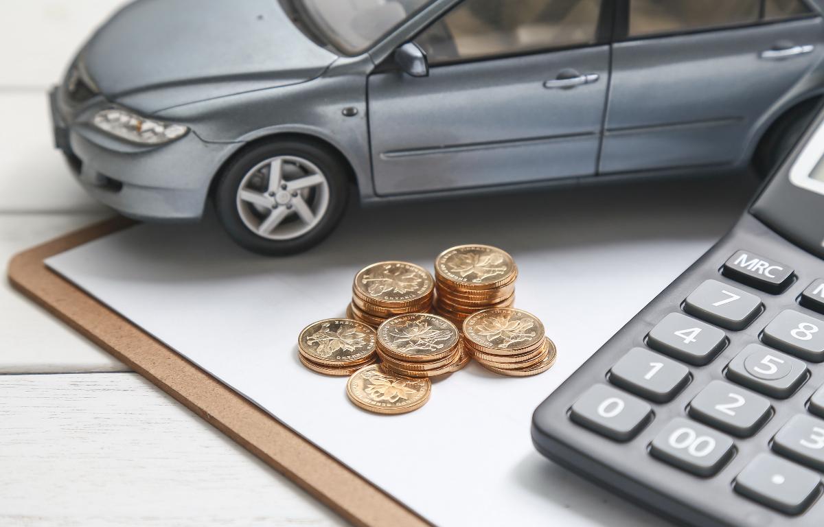 Imagem ilustrativa da notícia: Inadimplência sobe e puxa juro para financiamento de veículos