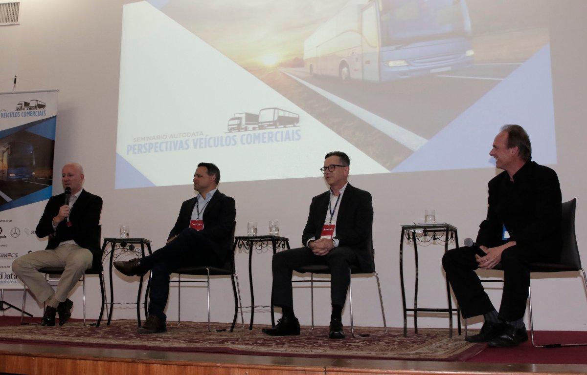 Imagem ilustrativa da notícia: Indústria de Caxias adere à inovação aberta