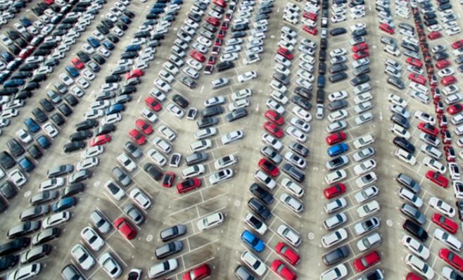 Imagem ilustrativa da notícia: Vendas de abril chegam a 217 mil