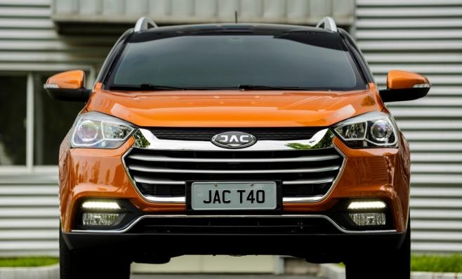 Imagem ilustrativa da notícia: Retomada do mercado também virá para veículos importados