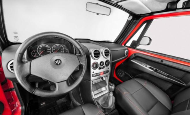 Imagem ilustrativa da notícia: TAC Motors prepara nova investida