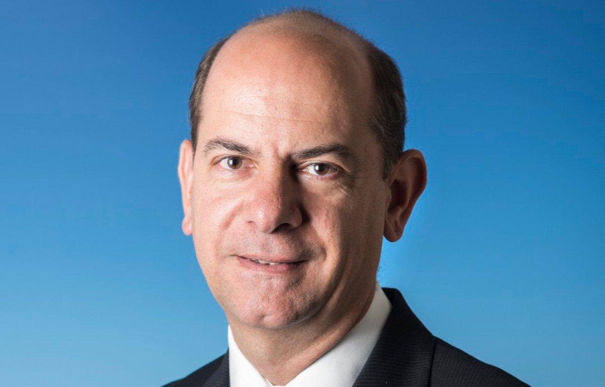 Imagem ilustrativa da notícia: Jorge Portugal é o novo diretor comercial na Renault