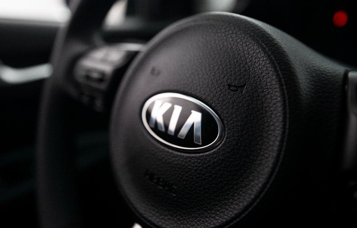 Imagem ilustrativa da notícia: Kia muda a rota para crescer no mercado brasileiro