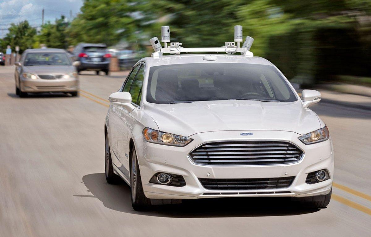 Imagem ilustrativa da notícia: KPMG: Brasil é o menos preparado para os autônomos.