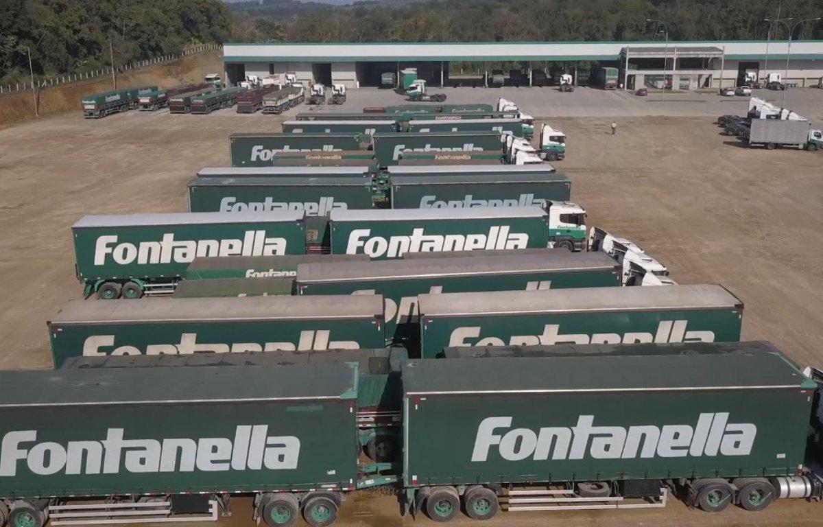 Imagem ilustrativa da notícia: Librelato vende 180 implementos para Fontanella
