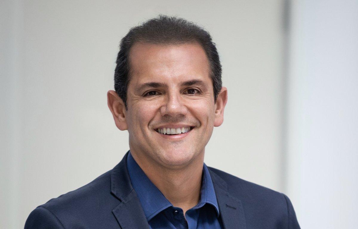 Imagem ilustrativa da notícia: Luciano Farias é o novo CEO da thyssenkrupp Steering