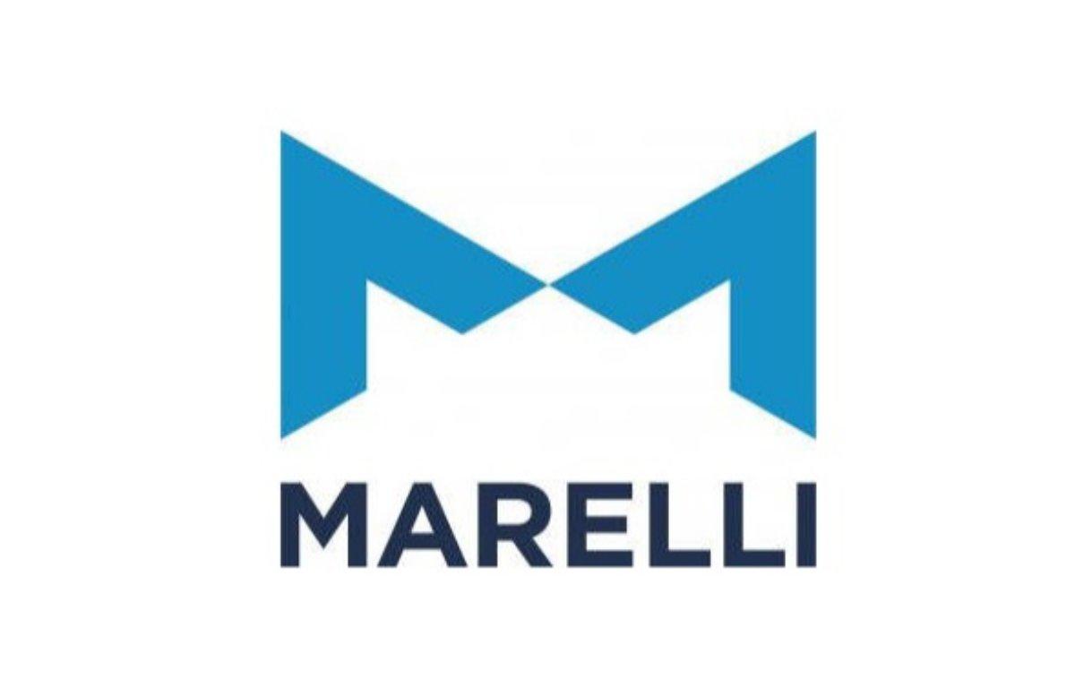 Imagem ilustrativa da notícia: Magneti Marelli agora é só Marelli