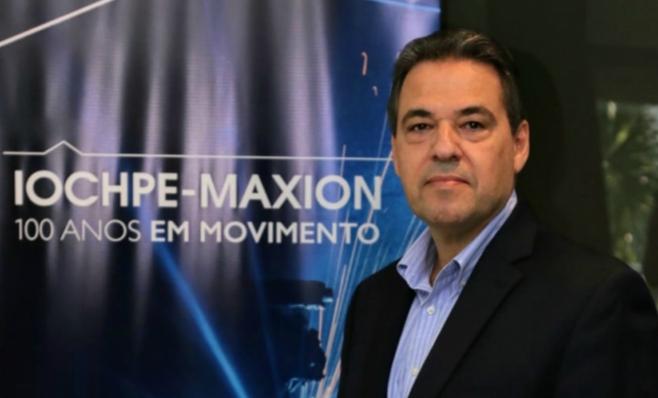 Imagem ilustrativa da notícia: Iochpe-Maxion cresce 26% no semestre