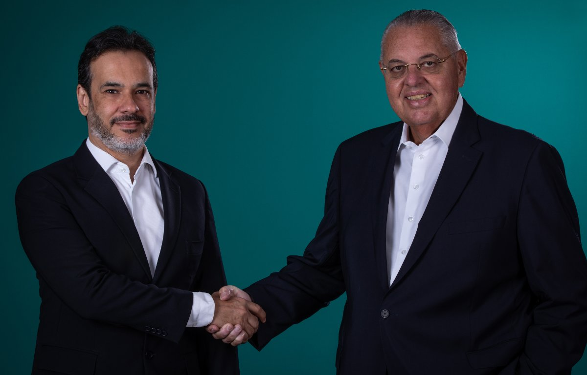 Imagem ilustrativa da notícia: Mauricio Rodrigues é o novo CFO da VWCO