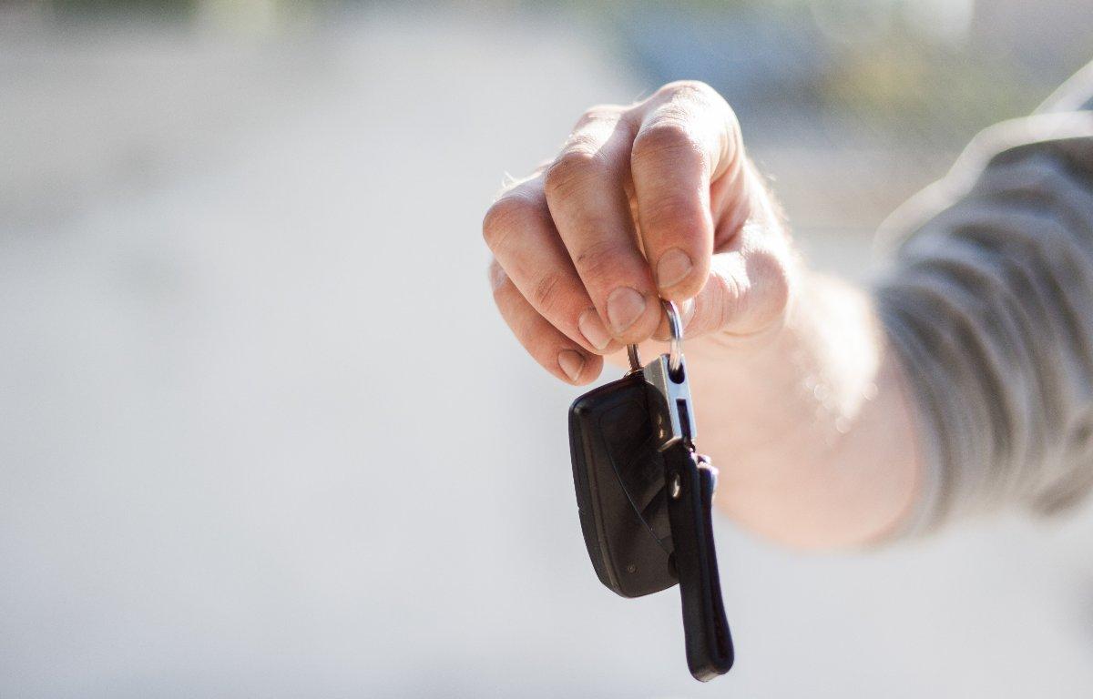 Imagem ilustrativa da notícia: Mercado de veículos avança 20% em maio
