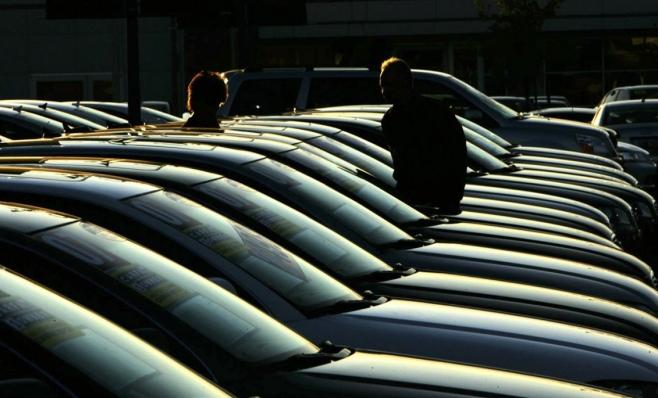 Imagem ilustrativa da notícia: Fabricantes registram mais vendas diretas