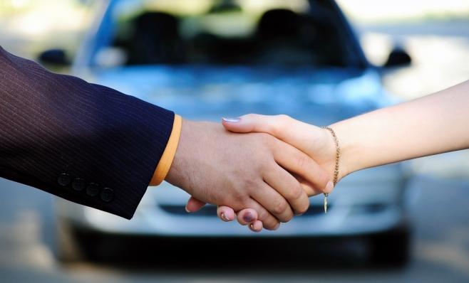 Imagem ilustrativa da notícia: Compra da FCA estaria na mira da Hyundai