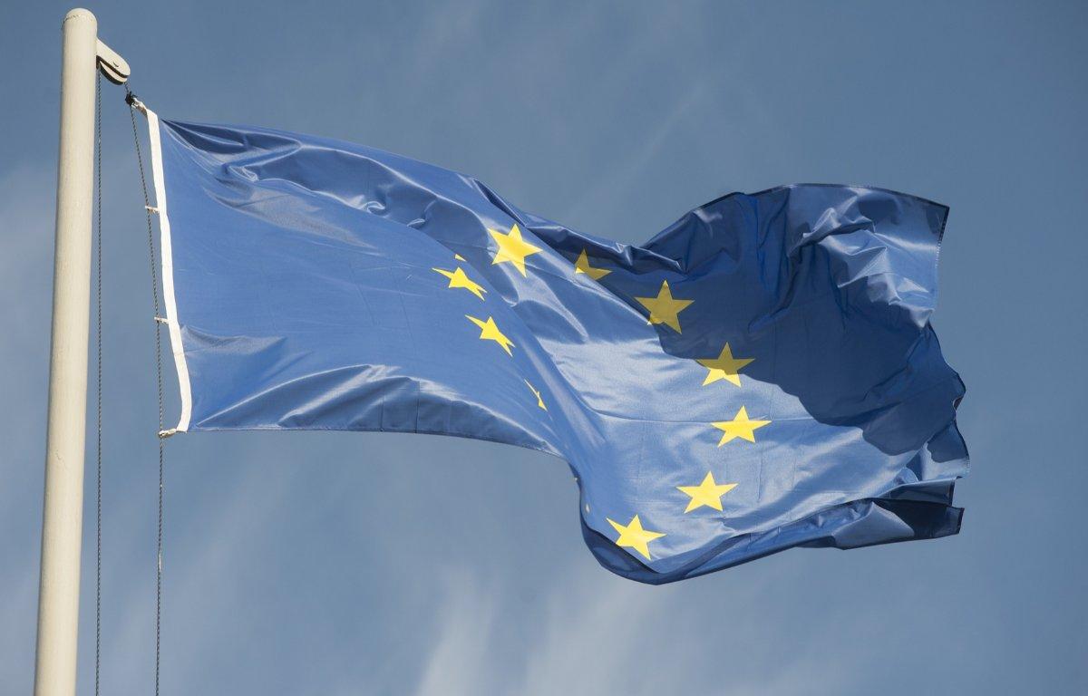 Imagem ilustrativa da notícia: Mercosul e União Europeia fecham acordo comercial