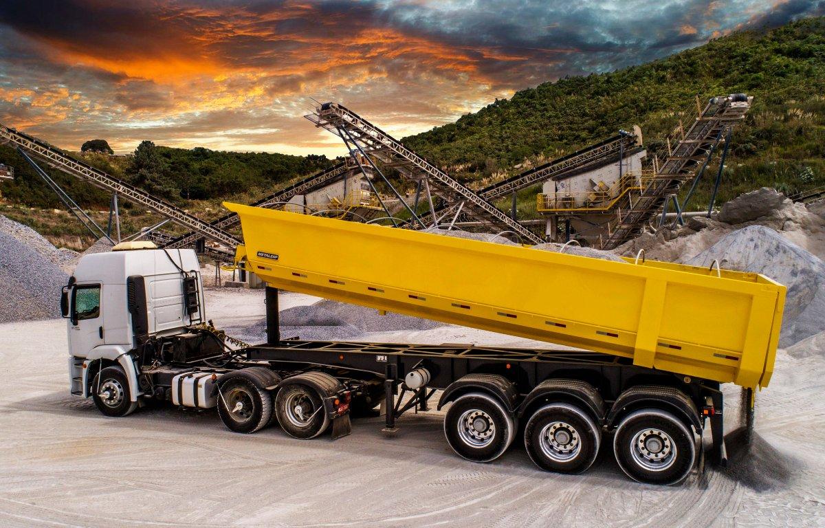 Imagem ilustrativa da notícia: Metalesp lança produtos para o segmento basculante