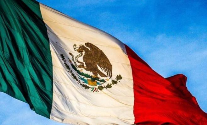 Imagem ilustrativa da notícia: Mercado mexicano recua 1,5% em setembro