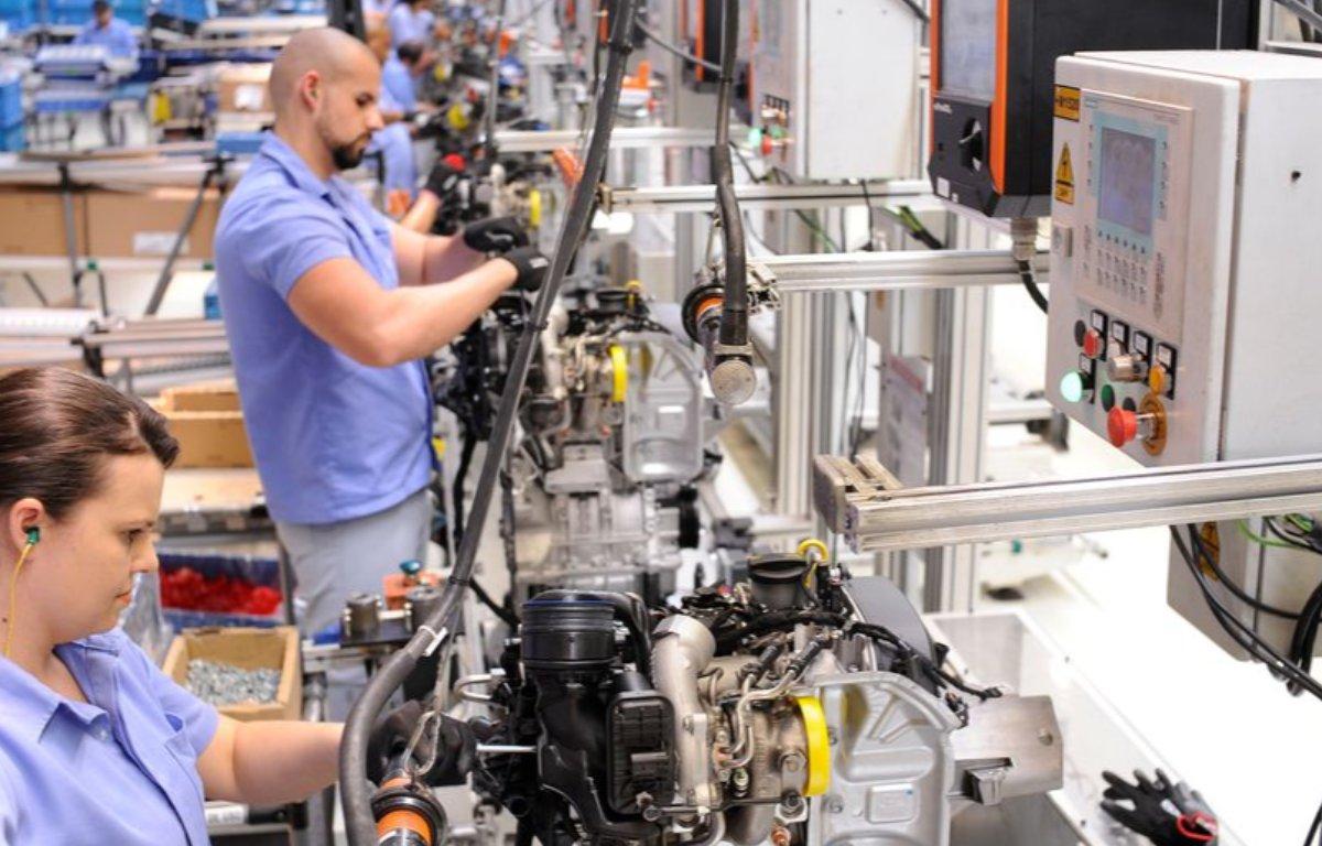 Imagem ilustrativa da notícia: Montadoras acompanham impacto do coronavírus na produção
