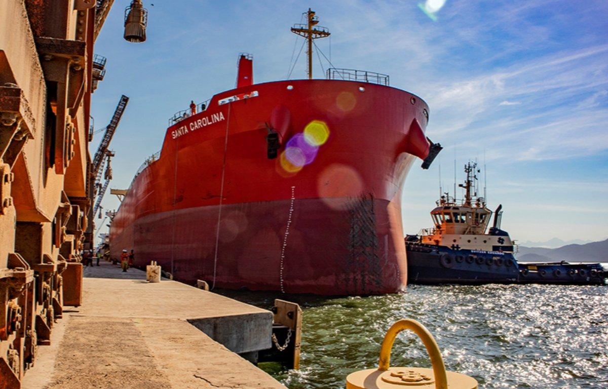 Imagem ilustrativa da notícia: Montadoras melhoram logística de exportação e importação